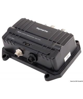 Récepteur et émetteur données AIS700 classe B