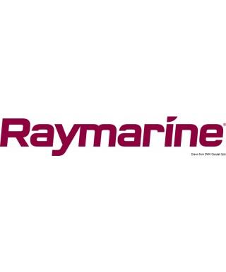 Raymarine E70010 Convertisseur POD multiple pour 5 transducteurs iTC5