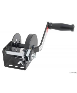 Treuil manuel SPX Traction maxi 450 kg