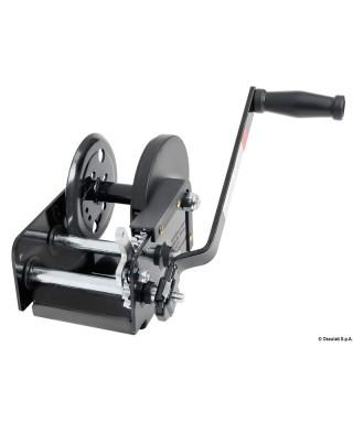 Treuil manuel SPX Traction maxi 900 kg