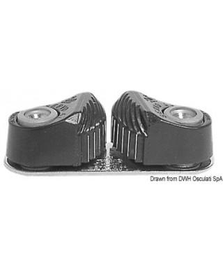 Coinceur Servo 44 pour écoutes 10/14 mm