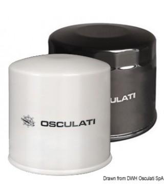 Filtre huile VOLVO essence 835440-201104-32716
