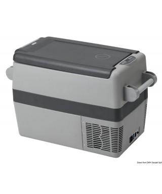 Réfrigérateur portable ISOTHERM TB41 AC/DC 40L