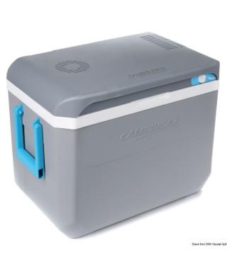 Réfrigérateur thermoélectrique portable Powerbox Plus TE 36L