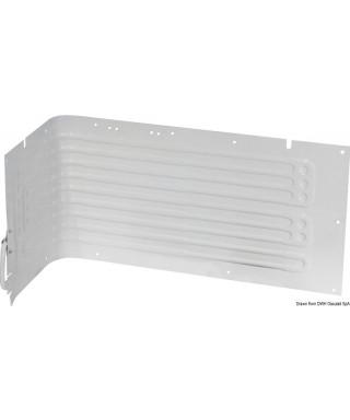 Evaporateur en L max 125 L réfrigérateur
