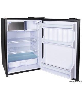 Réfrigérateur ISOTHERM CR130EN 130 L 12/24V