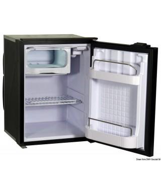 Réfrigérateur ISOTHERM CR42/V 42 L 12/24V