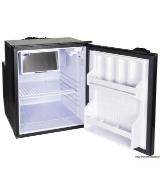 Réfrigérateur ISOTHERM CR65EN 65 L 12/24V