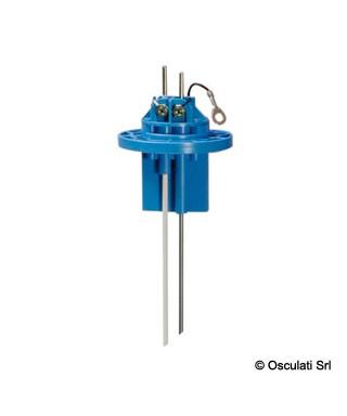 Flotteur pour réservoir eau VDO 600-1200 mm