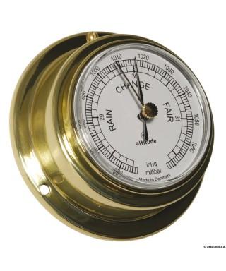 Baromètre Altitude 831 mini cadran diamètre 57mm