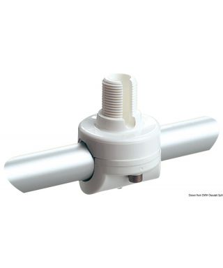 Base en nylon Glomex pour antennes