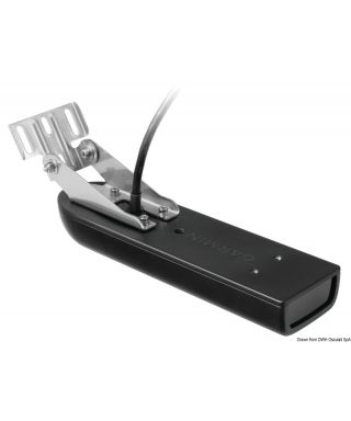 Transducteur Garmin GT52 500W