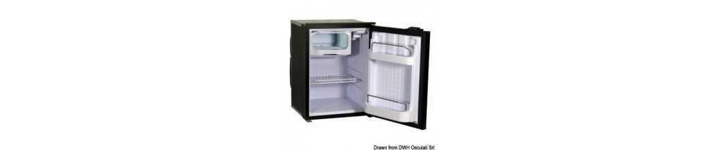 Réfrigérateurs ISOTHERM